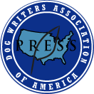 Dog Writers Association of America